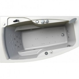 Гидромассажи для ванны Radomir 1-65-1-0-1-018