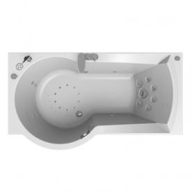 Гидромассажи для ванны Radomir 1-65-2-0-3-021