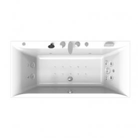Гидромассажи для ванны Radomir 1-65-4-0-4-033