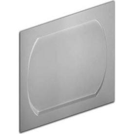 Боковой экран Marka One Dinamica (правый) Б02357