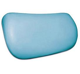 Подголовник для ванны 1MarKa Comfort голубой 05963 1Marka