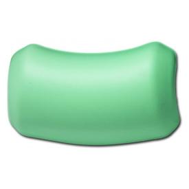 Подголовник для ванны 1MarKa Ekа зеленый 05970