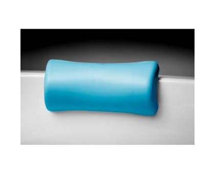 Подголовник для ванны 1MarKa Lia голубой 05966