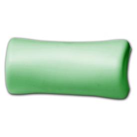 Подголовник для ванны 1MarKa Lia зеленый 05967