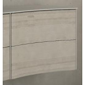 Шкаф  подвесной Cezares 41880