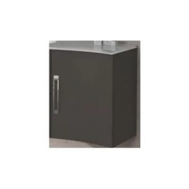 Шкаф подвесной MODERNO (Cezares) 54624