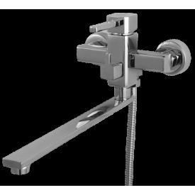 Немецкий смеситель Ganzer  GZ05041