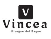Vincea