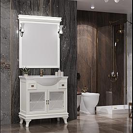 Комплект мебели для ванной комнаты Opadiris Z0000012561-К