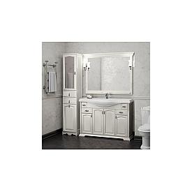 Комплект мебели для ванной комнаты Opadiris Z0000012634-К