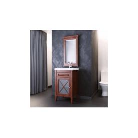 Комплект мебели для ванной комнаты Opadiris Z0000008542-К