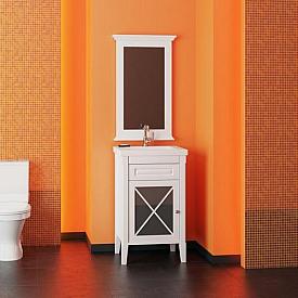 Комплект мебели для ванной комнаты Opadiris Z0000008558-К