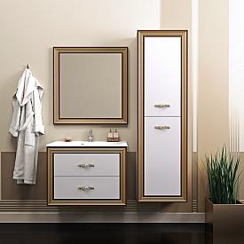 Комплект мебели для ванной комнаты Opadiris Z0000004321-К