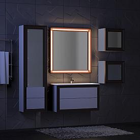 Комплект мебели для ванной комнаты   Opadiris Z0000003920-К