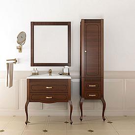 Комплект мебели для ванной комнаты Opadiris Z0000003877-К