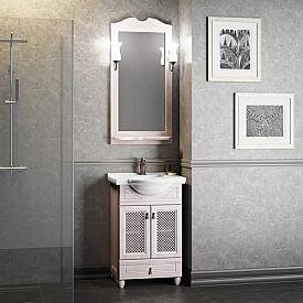 Комплект мебели для ванной комнаты    Opadiris Z0000004397-К