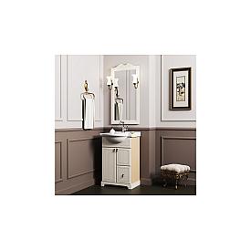 Комплект мебели для ванной комнаты Opadiris Z0000002941-К