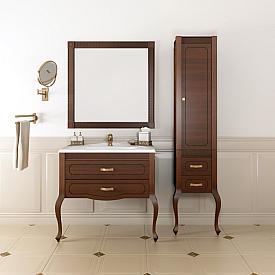 Комплект мебели для ванной комнаты Opadiris Z0000001977-К