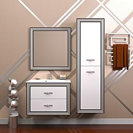Комплект мебели для ванной комнаты   Opadiris Z0000004137-К