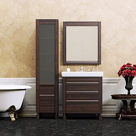 Комплект мебели для ванной комнаты   Opadiris Z0000002957-К