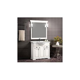 Комплект мебели для ванной комнаты   Opadiris Z0000004919-К