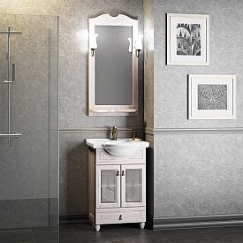 Комплект мебели для ванной комнаты Opadiris Z0000014561-К