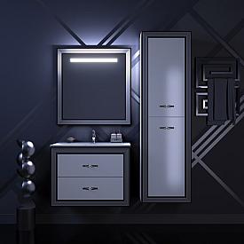 Комплект мебели для ванной комнаты   Opadiris Z0000006703-К