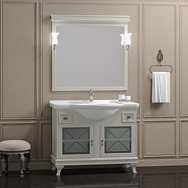 Комплект мебели для ванной комнаты Opadiris Z0000012560-К