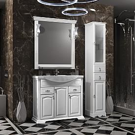 Комплект мебели для ванной комнаты Opadiris Z0000012537-К