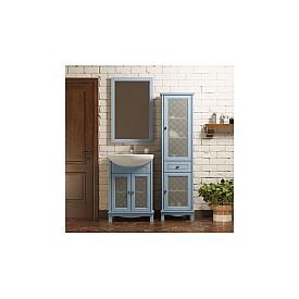 Комплект мебели для ванной комнаты Opadiris Z0000012775-К