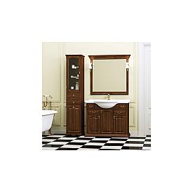 Комплект мебели для ванной комнаты Opadiris Z0000001784-К