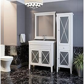 Комплект мебели для ванной комнаты Opadiris Z0000008551-К