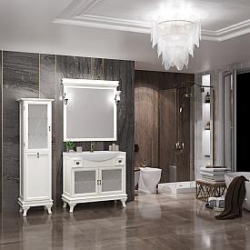 Комплект мебели для ванной комнаты Opadiris Z0000012562-К