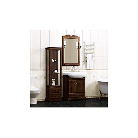 Комплект мебели для ванной комнаты Opadiris Z0000004273-К