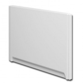 Боковой экран Riho Panel 90 P095N0500000000
