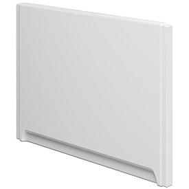Боковой экран Riho Panel 75 P07500500000000