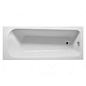 Прямоугольная ванна Riho Orion 170x70 BC0100500000000