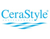 CERASTYLE