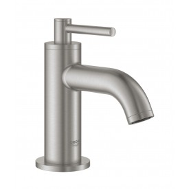 Вентиль   Grohe 20021DC3