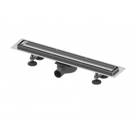 Комплект дренажного канала TECE linus 15103099