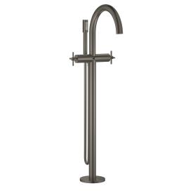 Смеситель Grohe для ванны свободностоящий 25044AL3