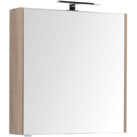 Зеркало-шкаф Aquanet 00201727