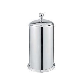 Контейнер для ватных дисков Cezares APHRODITE-PC-01-M