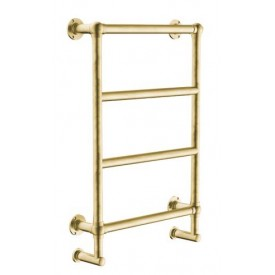 Полотенцесушитель Boheme Palazzo 716 золото