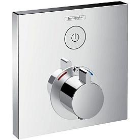 Смеситель для душа Hansgrohe ShowerSelect СМ 15762000