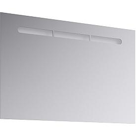 Европапанель с зеркалом и подсветкой Eu0210 AQWELLA