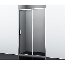 41S05 Душевая дверь WasserKRAFT