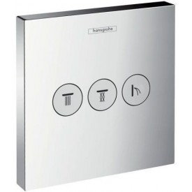 Hansgrohe Shower 15764000