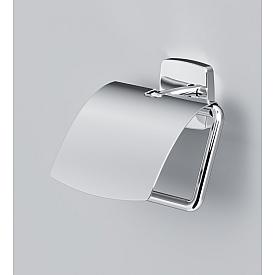 Держатель для туалетной бумаги AM.PM Gem A90341400 101 мм