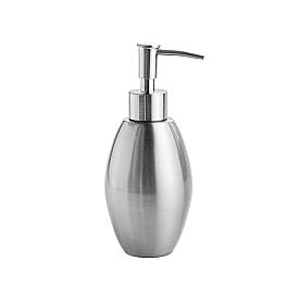 K-6799 Дозатор для жидкого мыла WasserKRAFT